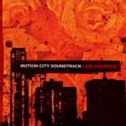 Motion City Soundtrack: I Am The Movie