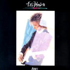 Eric Johnson: Tones