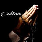 Throwdown: Vendetta
