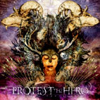 Protest the Hero: Fortress