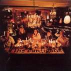 The Cardigans: Long Gone Before Daylight