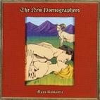 The New Pornographers: Mass Romantic