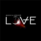 Angels & Airwaves: Love