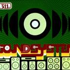 311: Soundsystem