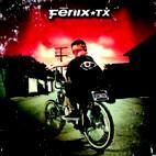 Fenix TX: Lechuza