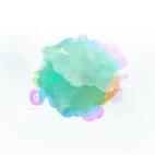 Glassjaw: Coloring Book