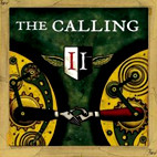 The Calling: Two
