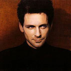 Lindsey Buckingham: Out Of The Cradle