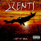 2cents: Lost At Sea
