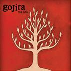 Gojira: The Link