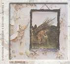 Led Zeppelin: Led Zeppelin IV