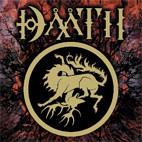 Dååth: Daath