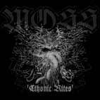 Moss: Cthonic Rites