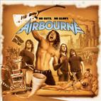 Airbourne: No Guts. No Glory.