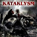 Kataklysm: In The Arms Of Devastation