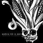 Modern Life Is War: Midnight In America
