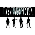 Lahayna: In The City