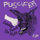 Puscifer: Donkey Punch The Night
