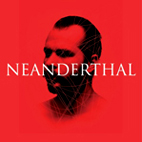 Spleen United: Neanderthal