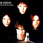 Verve: A Northern Soul