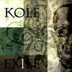 Kole: Exile