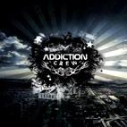 Addiction Crew: Lethal