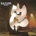 Saxon: Destiny