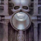 Emerson, Lake & Palmer: Brain Salad Surgery