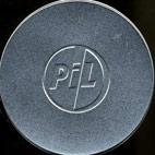 Public Image Ltd: Metal Box