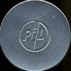 Public Image Ltd: Metal Box