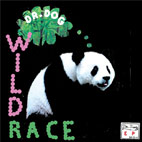Dr. Dog: Wild Race