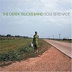 The Derek Trucks Band: Soul Serenade