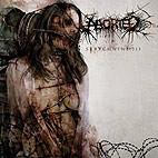 Aborted: Strychnine.213