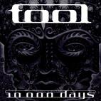 Tool: 10,000 Days