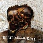 Belie My Burial: Belie My Burial EP