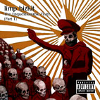 Limp Bizkit: The Unquestionable Truth (Part 1)