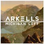 Arkells: Michigan Left