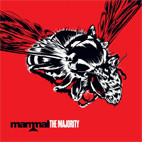 Mammal: The Majority