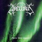 Arcturus: Aspera Heims Symfonia