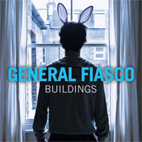General Fiasco: Buildings