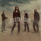 The Letter Black: Breaking The Silence