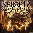 Sleep Serapis Sleep: The Dark Awakening