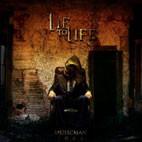 Musicman1066: Lie To Life