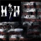 Hell or Highwater: Begin Again
