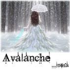 Avalanche: Inora