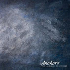 Anchors: The Lakehouse Recordings