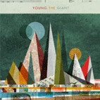 Young The Giant: Young The Giant