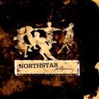 Northstar: Pollyanna