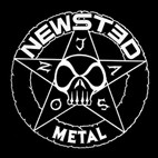 Newsted: Metal