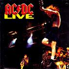 AC/DC: AC/DC Live
